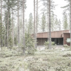 Residence in Muhos by alt Architects (1)