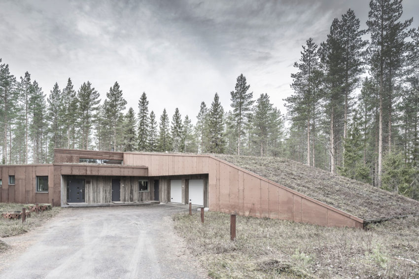 Residence in Muhos by alt Architects (3)