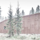 Residence in Muhos by alt Architects (4)