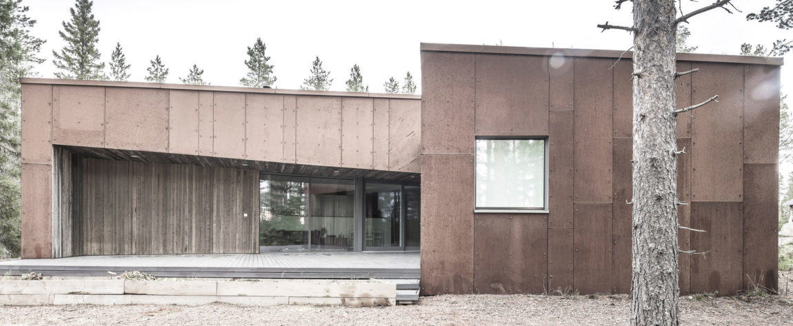Residence in Muhos by alt Architects (5)