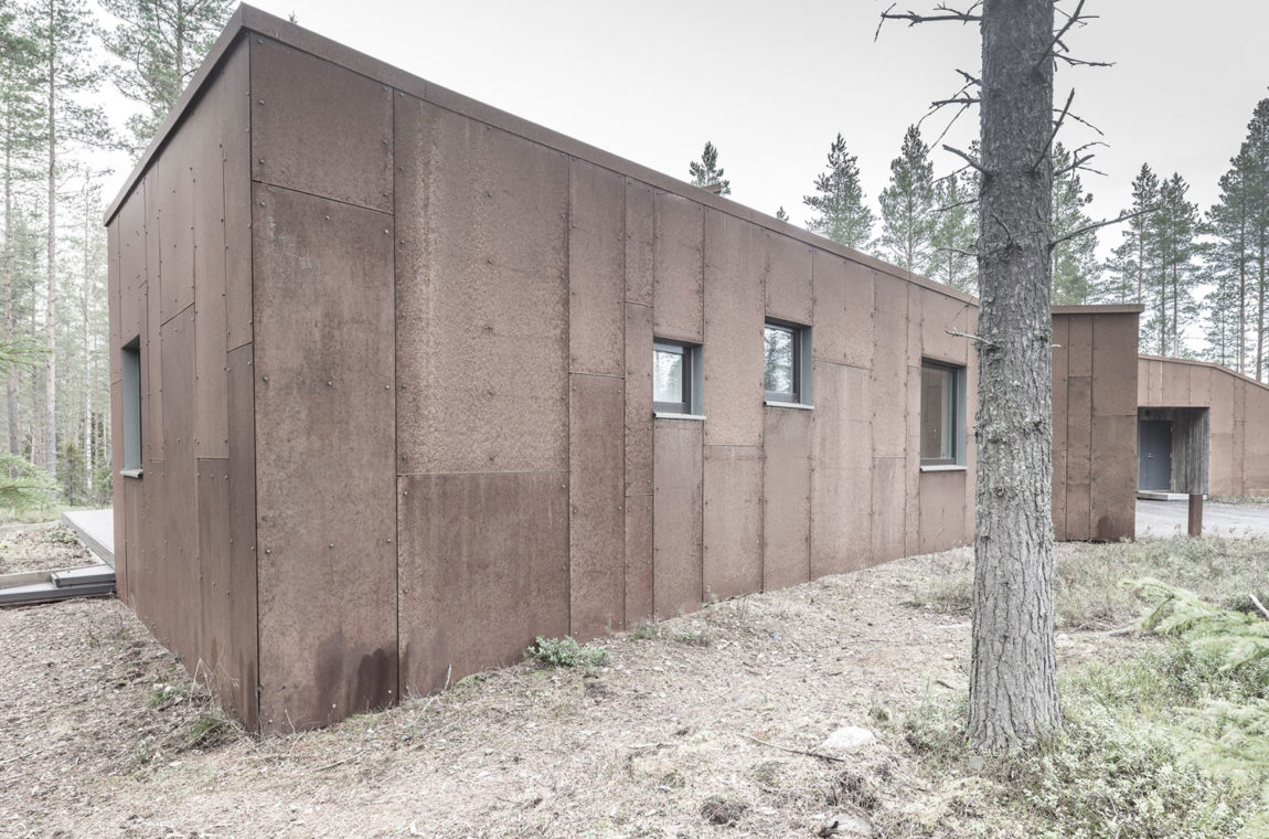 Residence in Muhos by alt Architects (6)