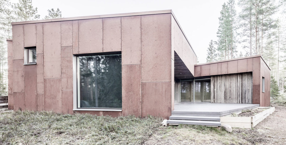 Residence in Muhos by alt Architects (8)