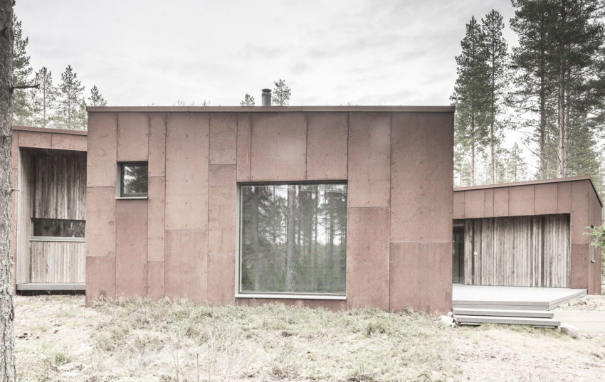Residence in Muhos by alt Architects (9)