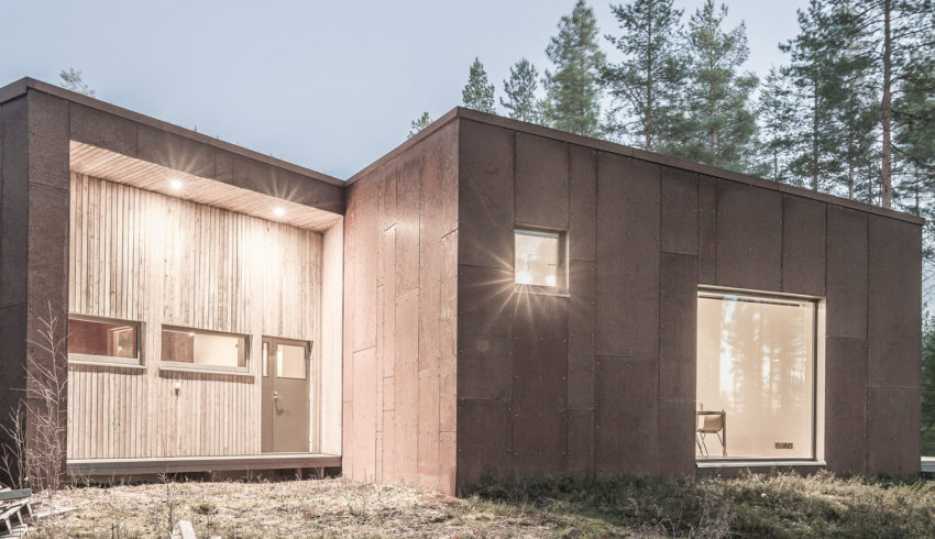 Residence in Muhos by alt Architects (11)