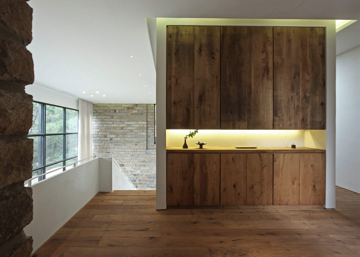 Returning Hut by FMX Interior Design (7)