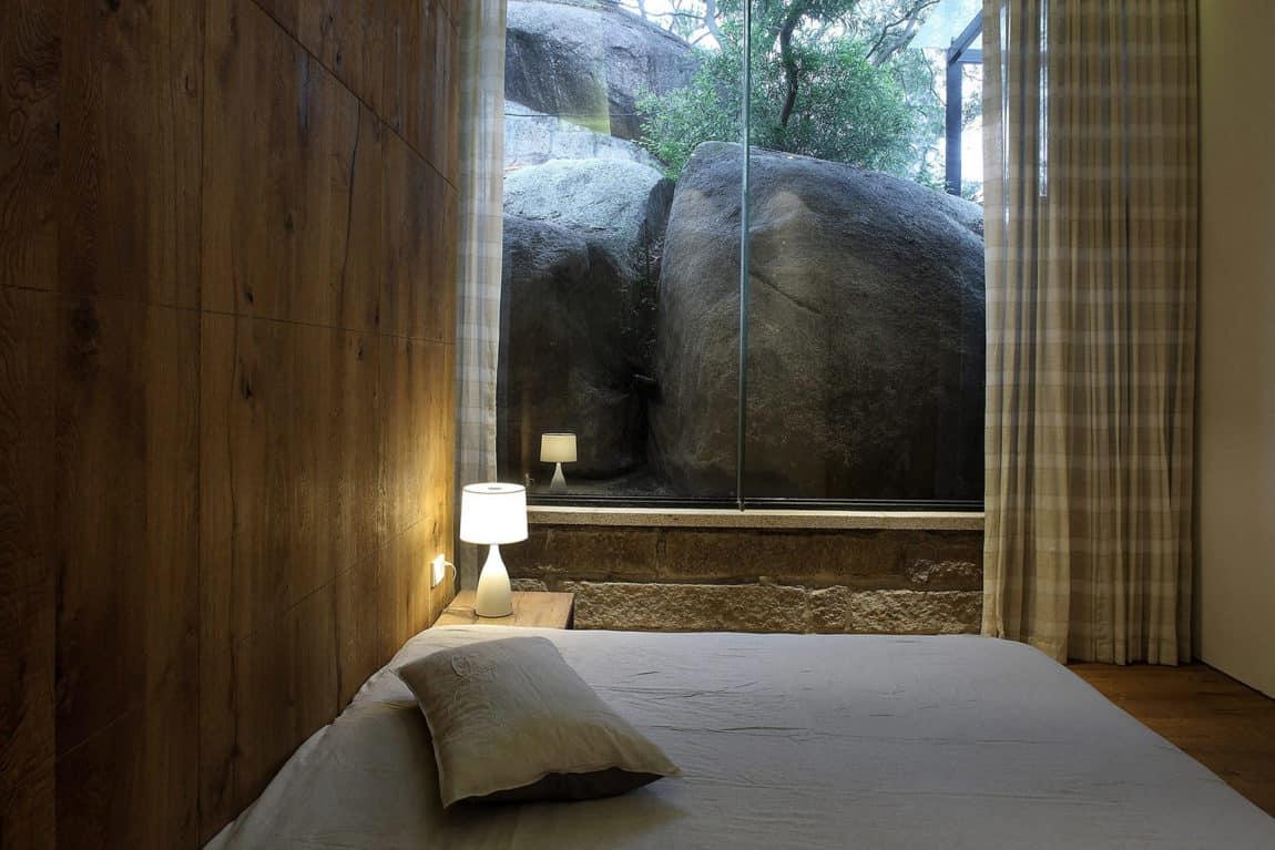 Returning Hut by FMX Interior Design (8)