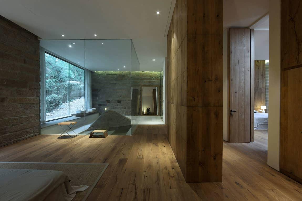 Returning Hut by FMX Interior Design (9)