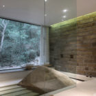Returning Hut by FMX Interior Design (10)