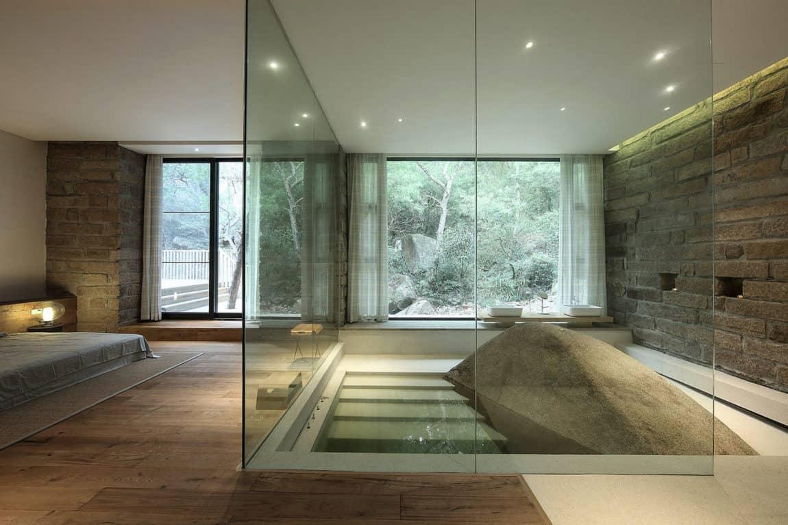 Returning Hut by FMX Interior Design (11)