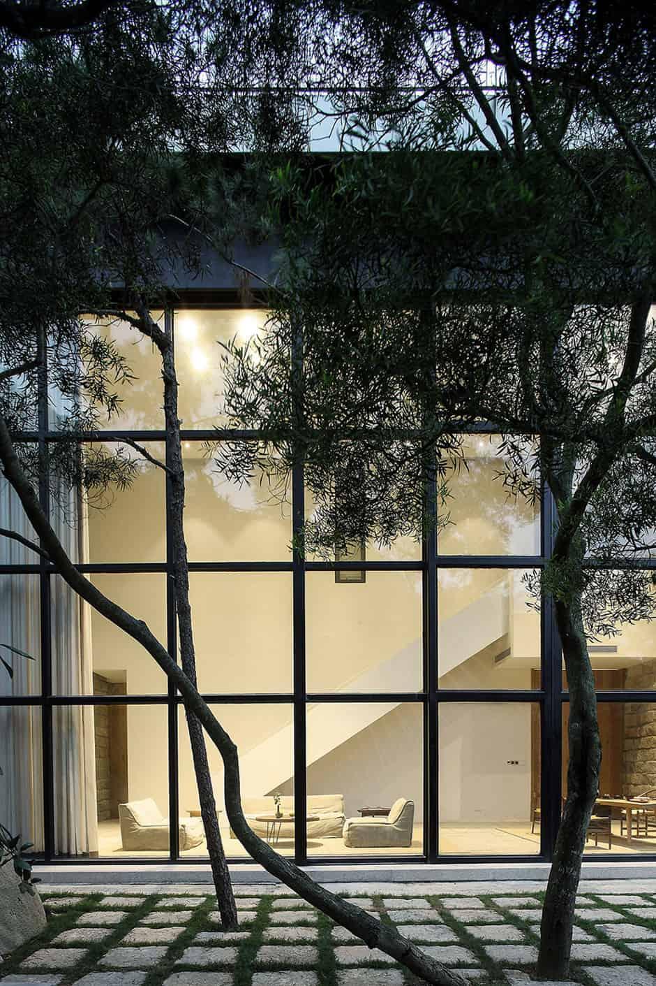 Returning Hut by FMX Interior Design (13)