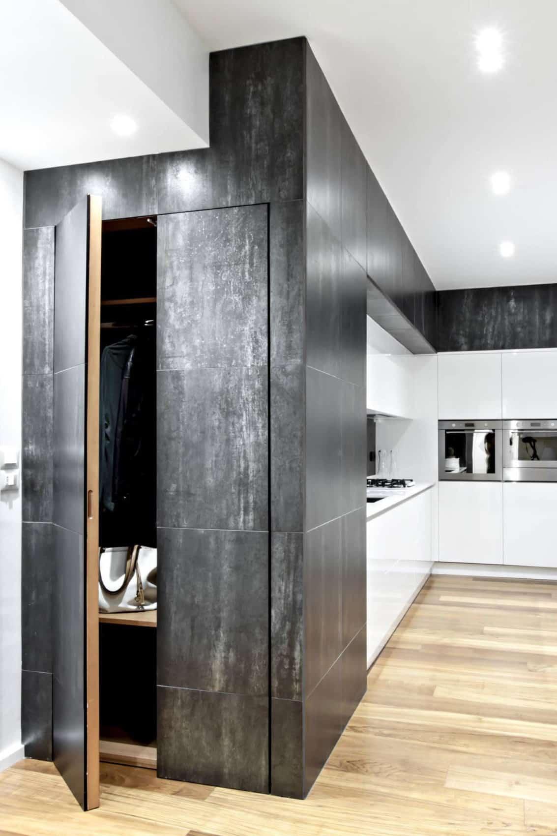 SG House by m12 architettura design (1)