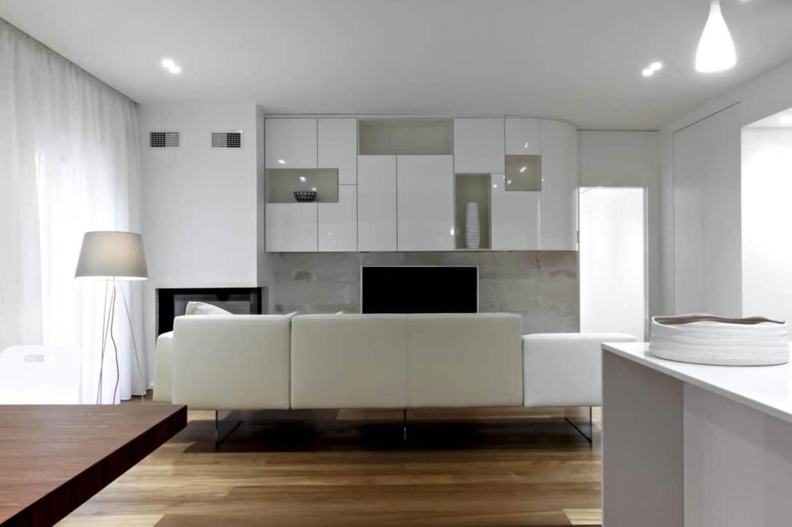 SG House by m12 architettura design (2)