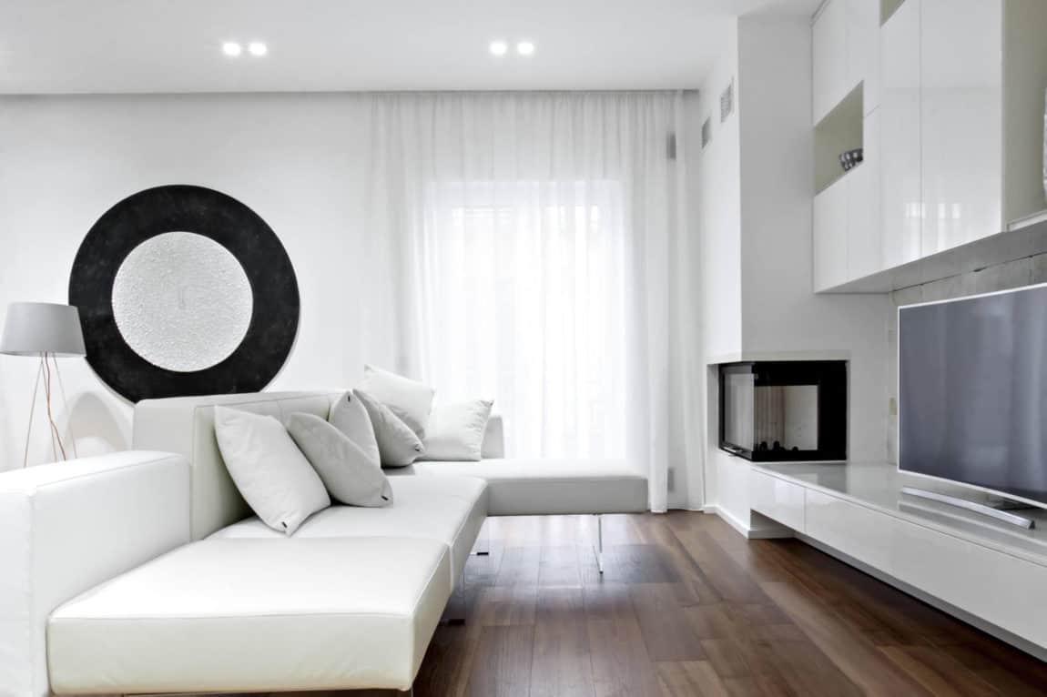 SG House by m12 architettura design (3)