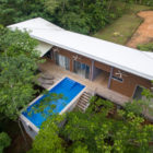 Seagull House by Indigo Arquitectura (3)