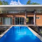Seagull House by Indigo Arquitectura (5)