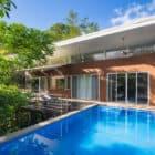 Seagull House by Indigo Arquitectura (6)