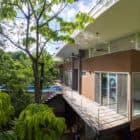 Seagull House by Indigo Arquitectura (8)