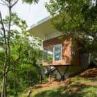Seagull House by Indigo Arquitectura (9)