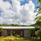 Seagull House by Indigo Arquitectura (11)