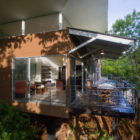 Seagull House by Indigo Arquitectura (12)