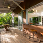 Seagull House by Indigo Arquitectura (15)