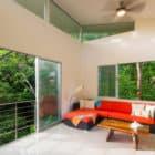 Seagull House by Indigo Arquitectura (16)