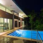 Seagull House by Indigo Arquitectura (21)