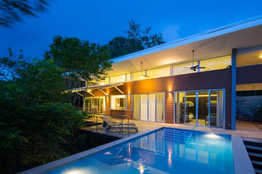 Seagull House by Indigo Arquitectura (22)