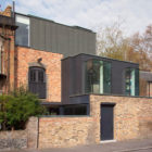 Sewdley St by Giles Pike Architects (1)
