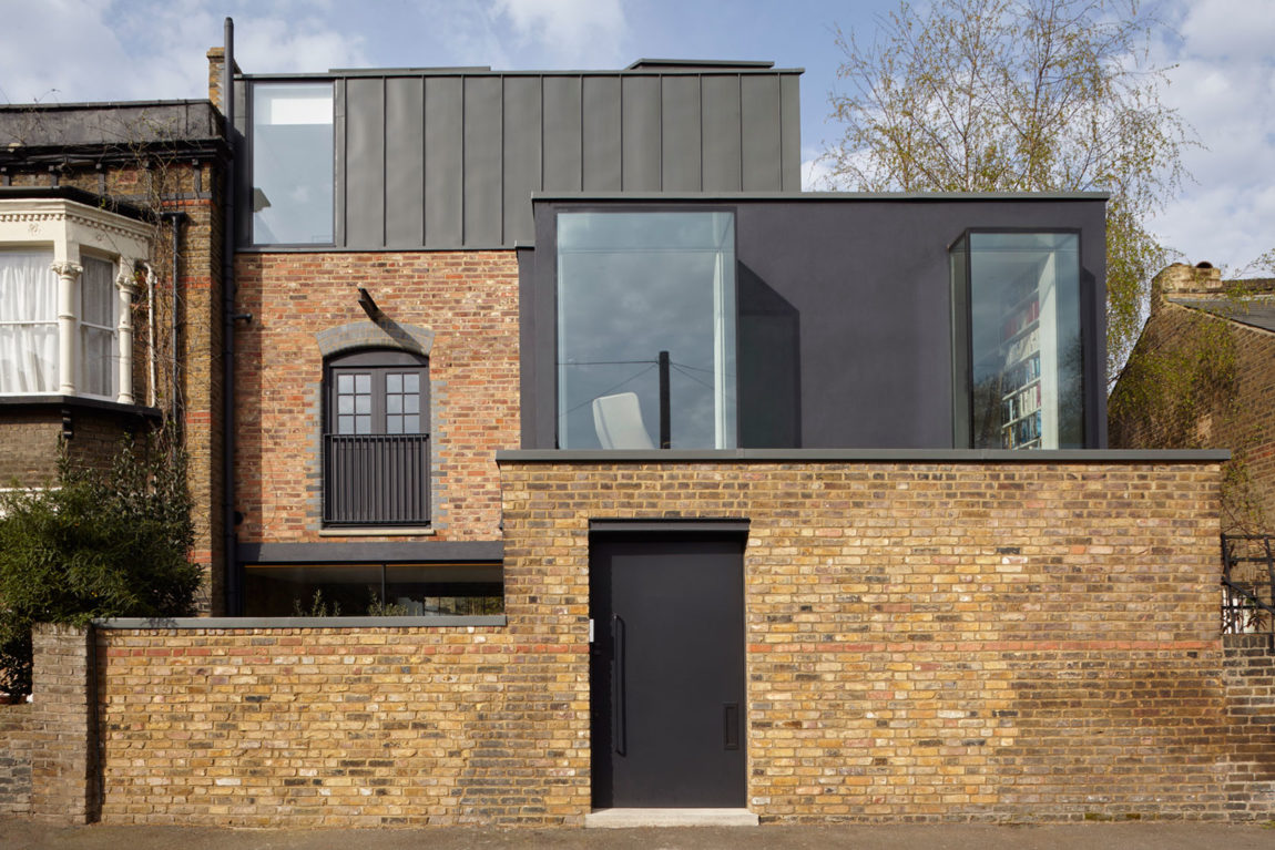 Sewdley St by Giles Pike Architects (2)