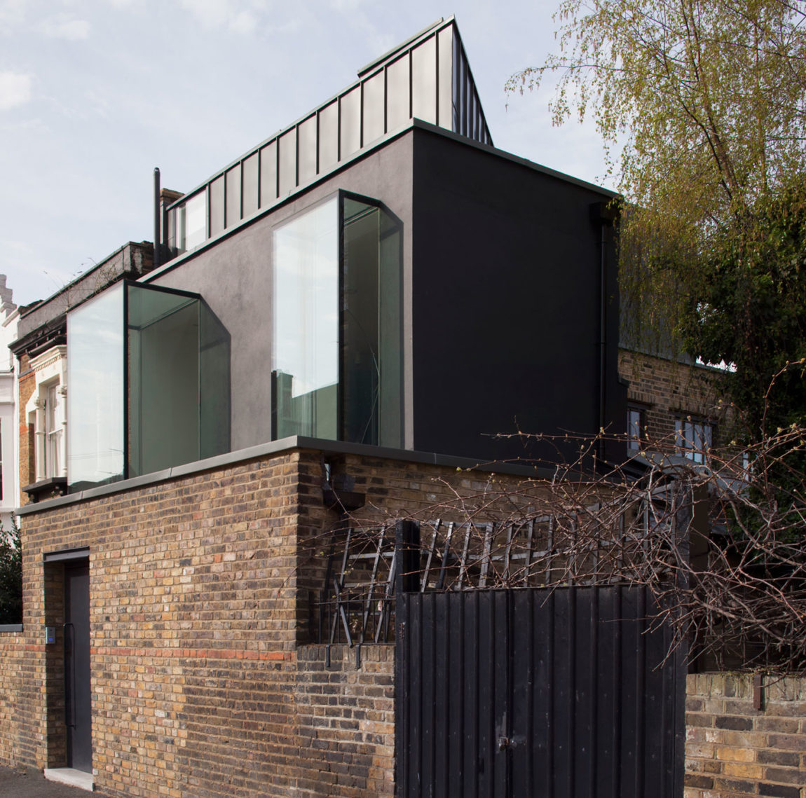 Sewdley St by Giles Pike Architects (3)