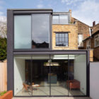 Sewdley St by Giles Pike Architects (5)