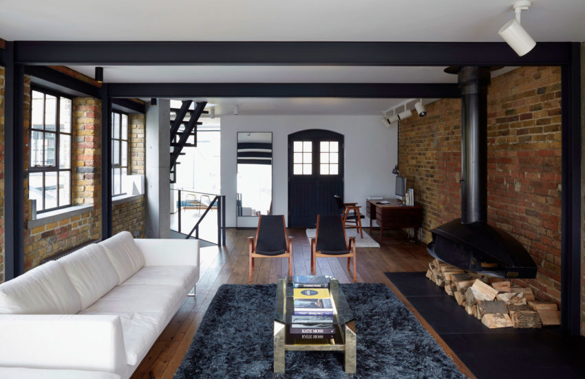 Sewdley St by Giles Pike Architects (9)