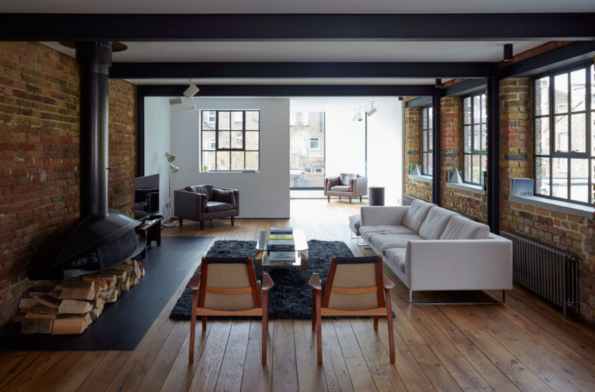 Sewdley St by Giles Pike Architects (11)