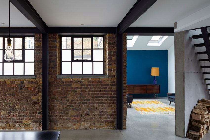 Sewdley St by Giles Pike Architects (15)