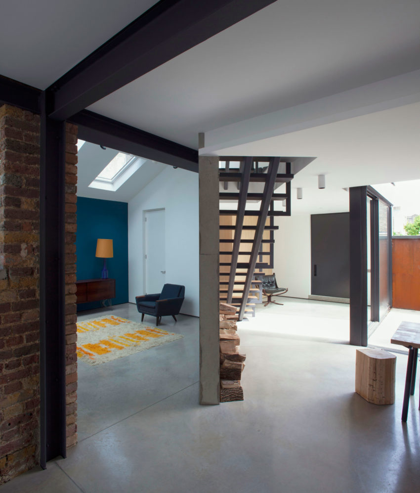 Sewdley St by Giles Pike Architects (16)