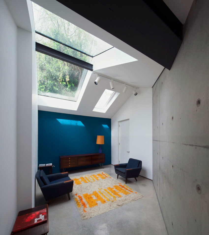 Sewdley St by Giles Pike Architects (17)