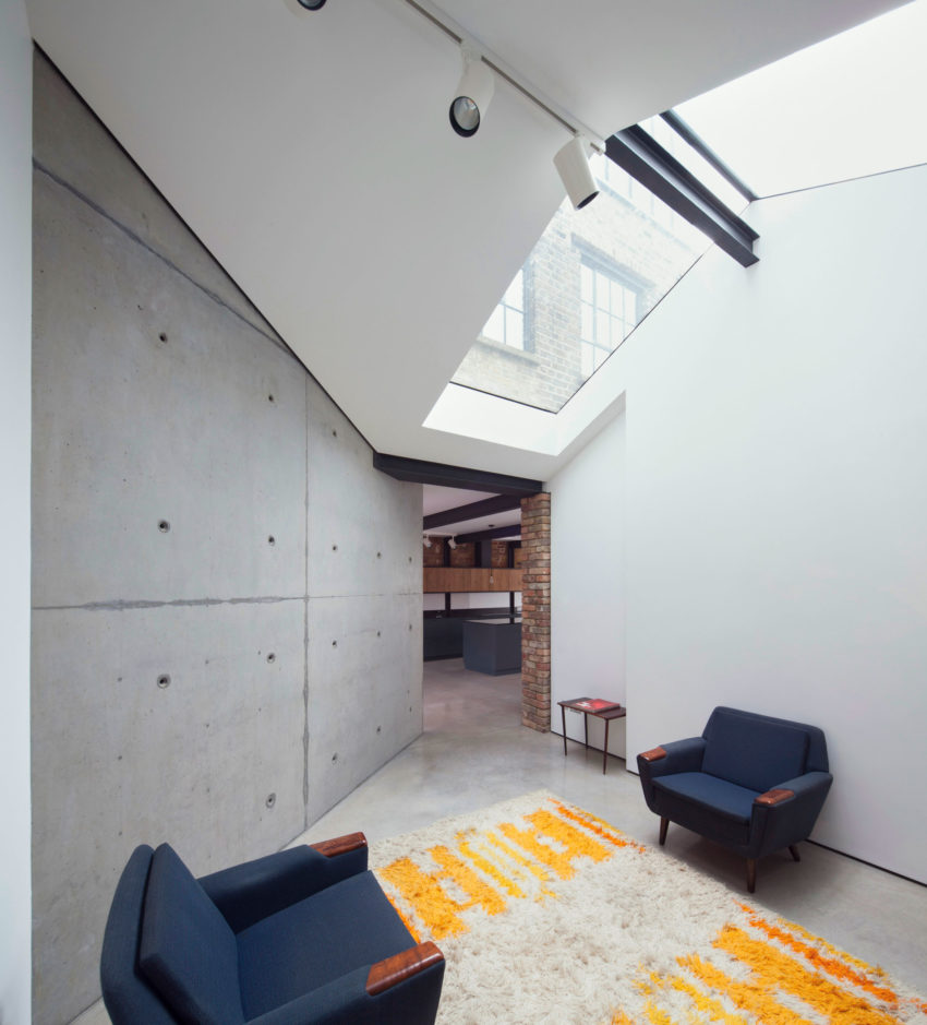 Sewdley St by Giles Pike Architects (18)