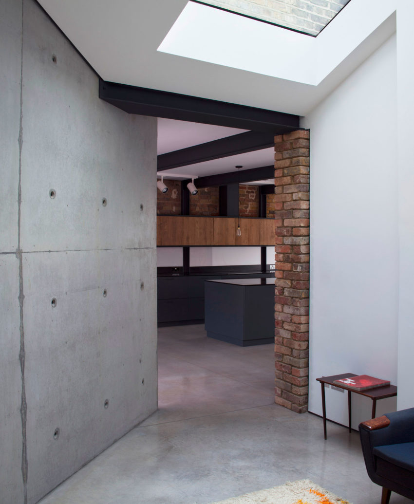 Sewdley St by Giles Pike Architects (19)