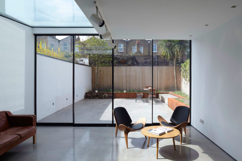 Sewdley St by Giles Pike Architects (20)