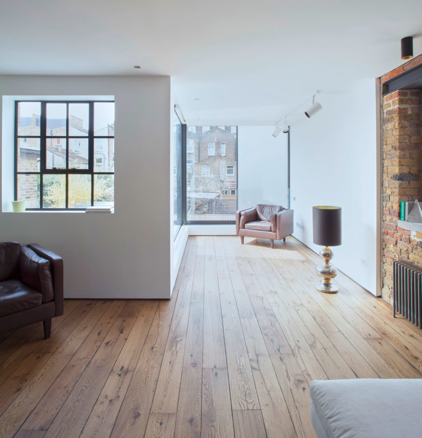 Sewdley St by Giles Pike Architects (22)