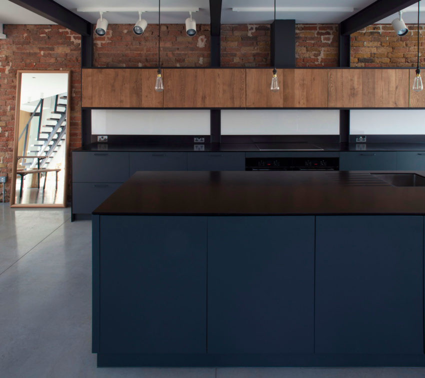 Sewdley St by Giles Pike Architects (23)