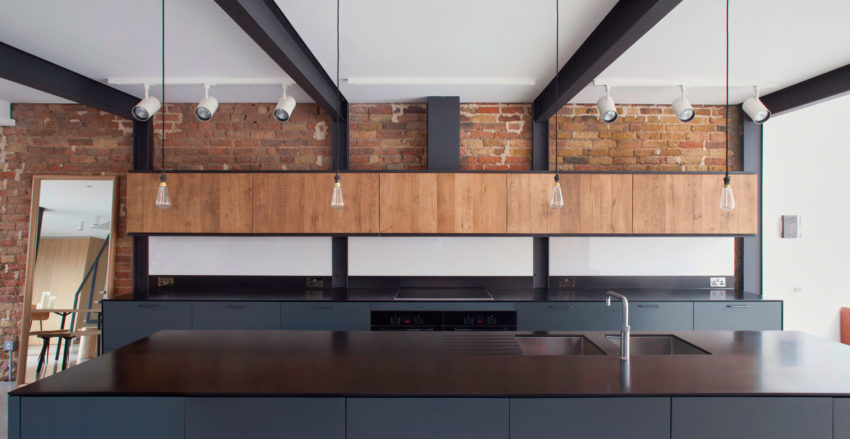 Sewdley St by Giles Pike Architects (24)