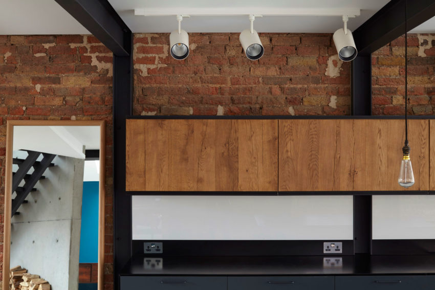 Sewdley St by Giles Pike Architects (25)