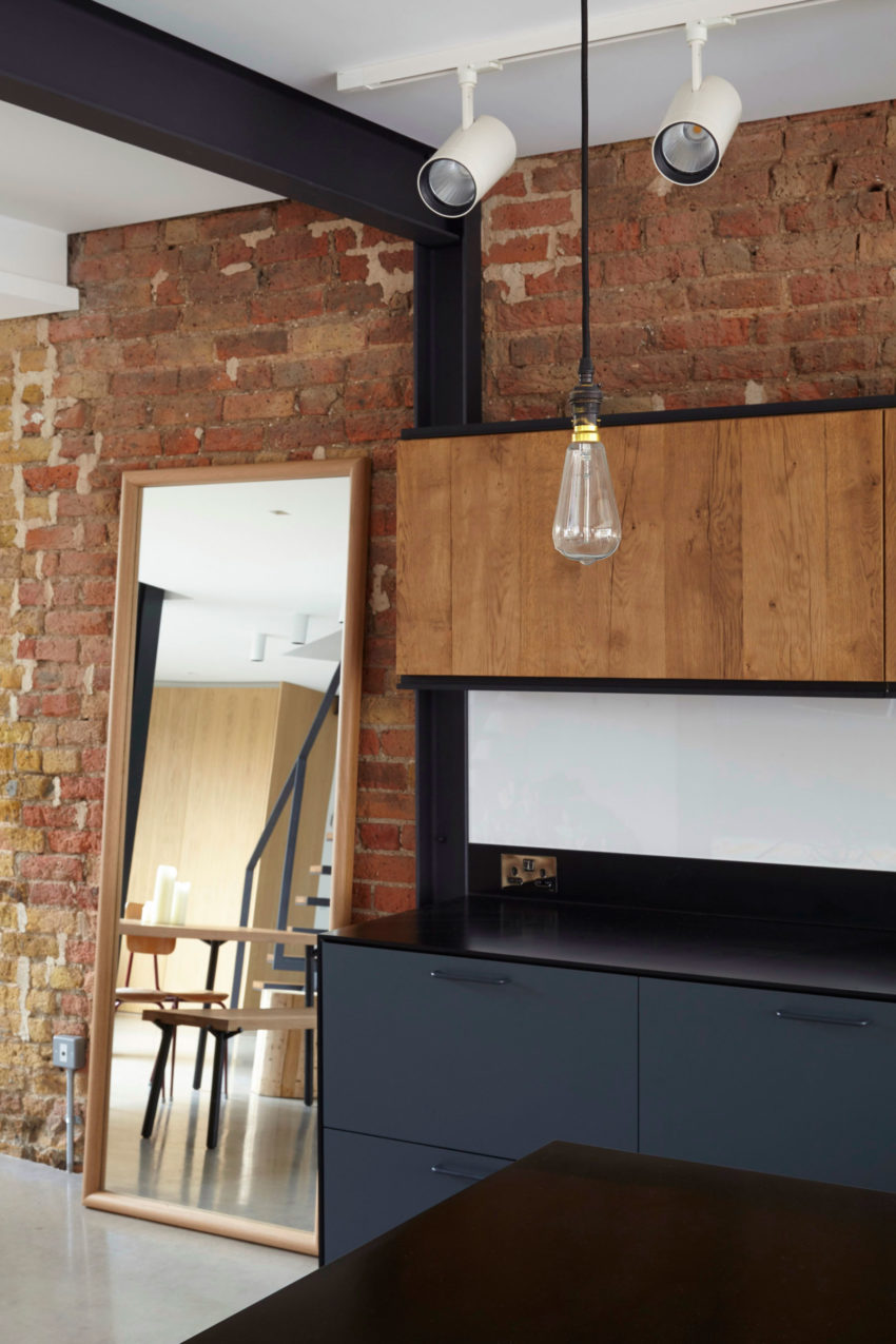 Sewdley St by Giles Pike Architects (26)