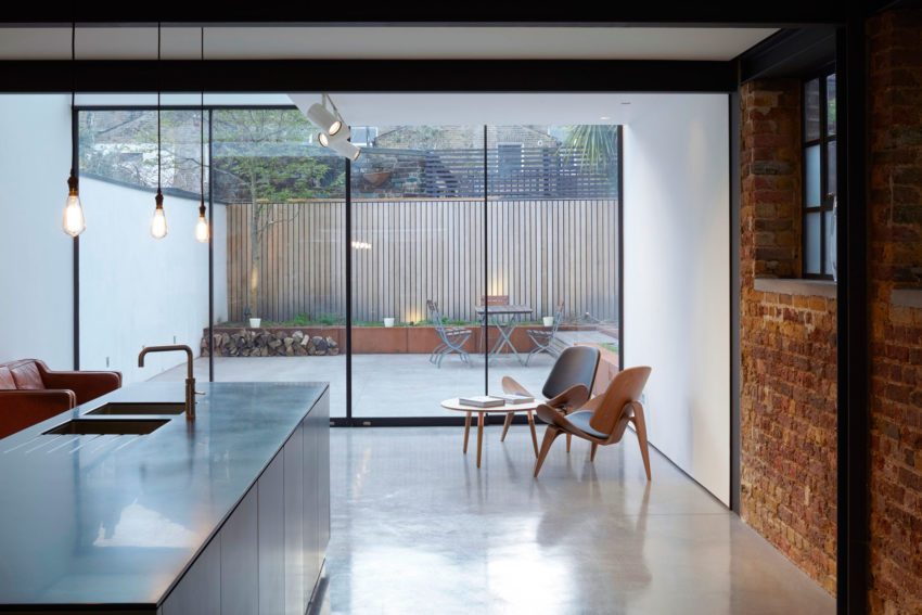 Sewdley St by Giles Pike Architects (27)