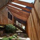 Split House by BKK Architects (10)