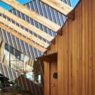 Split House by BKK Architects (11)