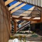 Split House by BKK Architects (12)