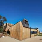 Split House by BKK Architects (13)